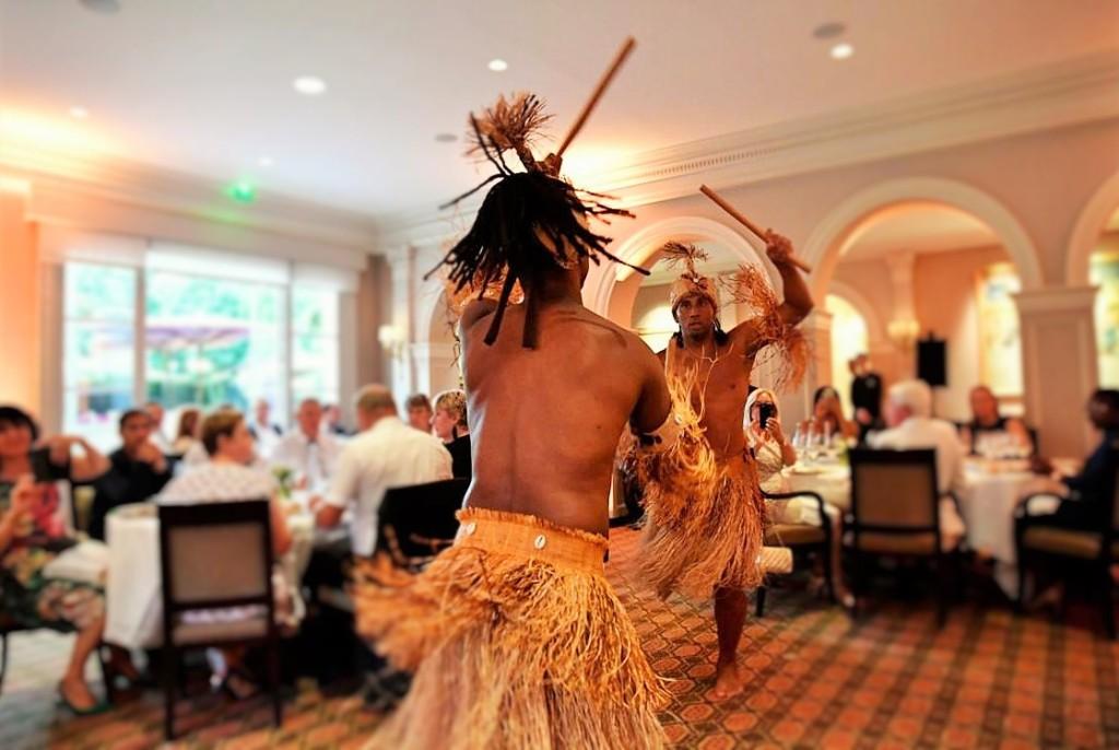 danseurs afro bresilien pour tout evenements
